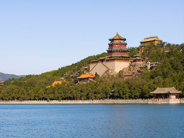 Private Tours in Beijing