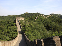 Beijing private one day tour