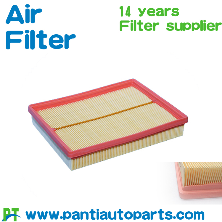HYUNDAI air filter 28113-2g000