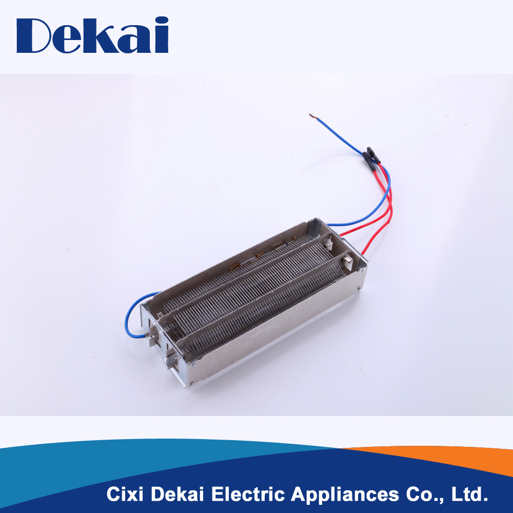 Mica Mini Electric Convector Space Heater Parts For Fan Heater