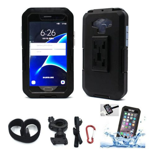 phone protection wholesale