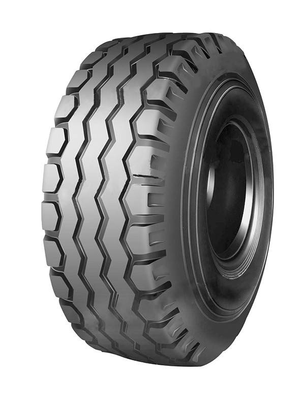 Agricultural Tyre IMP-01