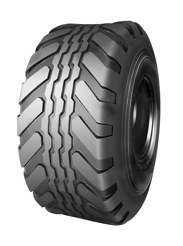 Agricultural Tyre IMP-02