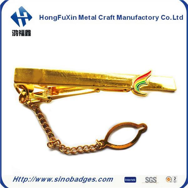 HongfuxinBrass Melting Money Holder