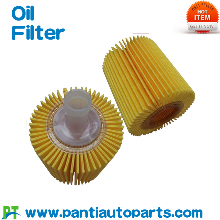 04152-31020 toyota oil filter