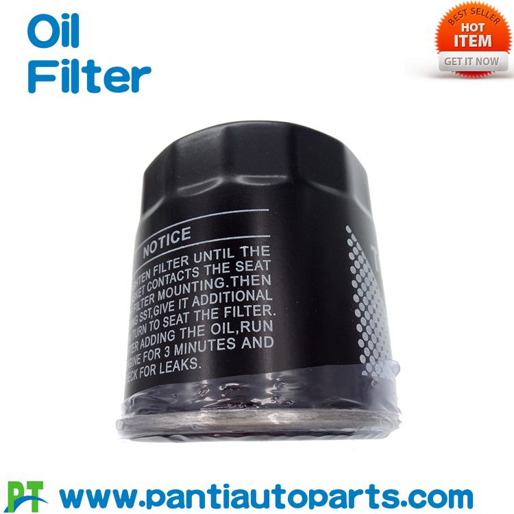 Oil Filter for Toyota 90915-20001