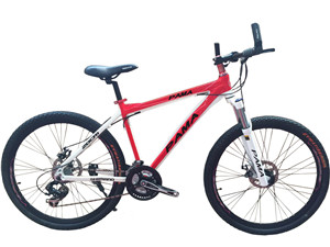 26 pama alloy mountain bicycle wholesale discount manufacture bikes parts supplier