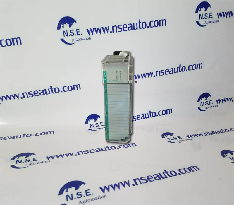 Allen Bradley 1756-OB32 I/O Module,  Digital Output, 32 Channel, 12/24VDC, Current Source  Goods in stock,new and original,competitive price and high quality with one year warranty.If you are interest