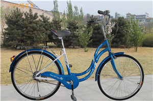 24 fullbetter single speed lady bicycle wholesale discount manufacture bike parts supplier