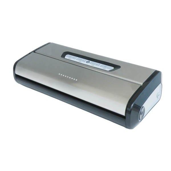 Vacuum Food Sealer VS100S
