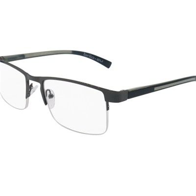 Popular Style Latest Fashion Factory Supply Reading Glasses