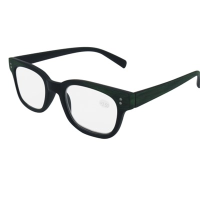 Fashion Trendy High Strength Economic High Quality Cheap Colorful Reading Glasses