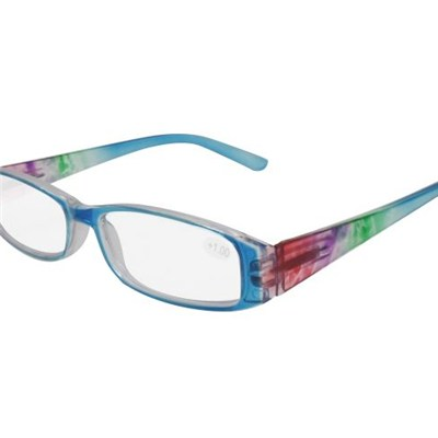 Made In China High Quality Wholesale Thin Optics Reading Glasses
