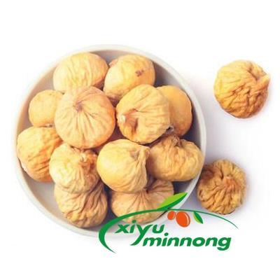 Dried Figs Dry Fruits Organic Natural Healthy Snacks Whole Jumbo Size Sweet