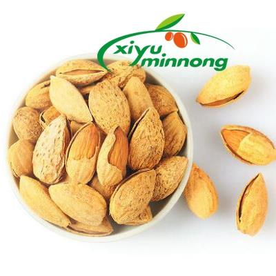 Almond Nuts Primary Organic Natural Flavor with Best Quality Suppliers