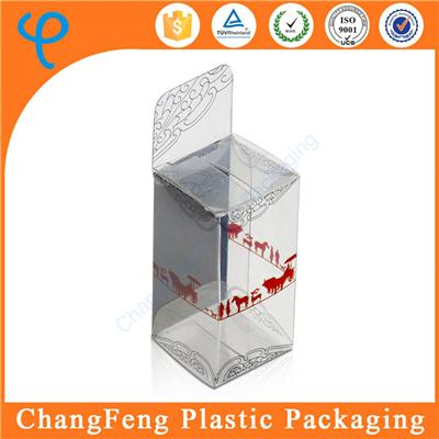 Wholesale Cosmetic Bath Bomb Packaging Boxes Suppliers for Kids