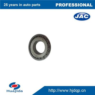 Original Quality Truck Spare Parts Wheel Bearing HFC1025