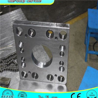 Plastic Injection Molders Mold Design Engineering Mould Maker