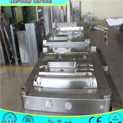 Injection Mould Manufacturers Molds For Co Injection Molding
