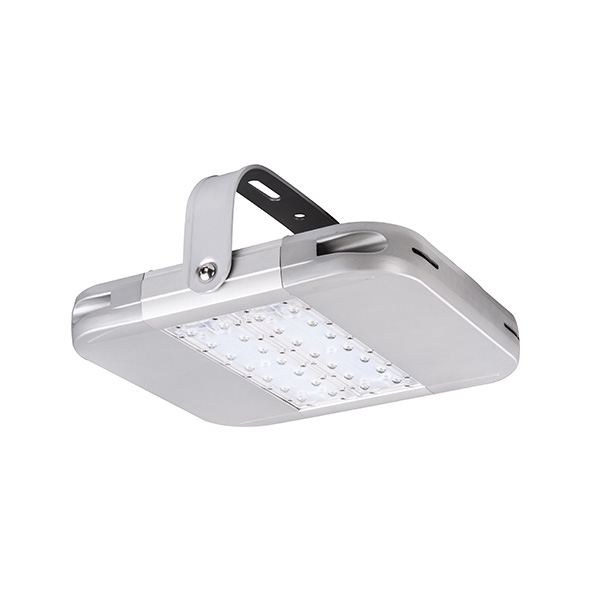 high lumen efficiency 140LM/W LED high bay light