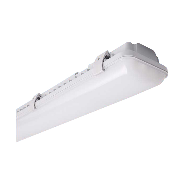 high power 80W LED tri-proof light