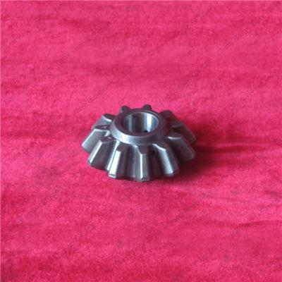 SINO Truck Axles Parts Planetary Gear (NO.WGWG