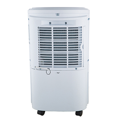 SMALL ROOM AIR DEHUMIDIFIER WITH REMOTE CONTROLSMALL ROOM AIR DEHUMIDIFIER WITH REMOTE CONTROL