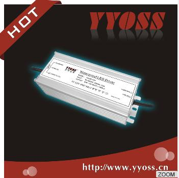 700mA Waterproof LED Power Supply