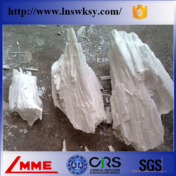 Coated acicular wollastonite nano powder for plastics and fibercement board (FC board)
