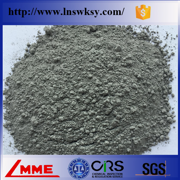 oil driling grade barite powder price with API 4.2 4.25