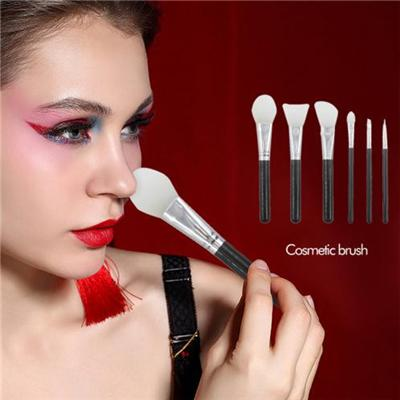 New Arrival Quality Makeup Brushes Eyeshadow Brushes Best Brow Products