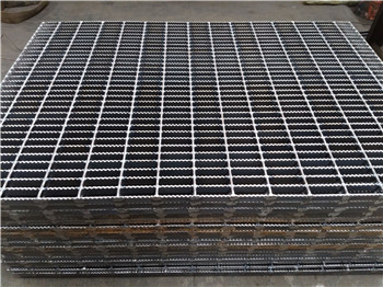 no painted no galvanized Untreated Steel Gratings