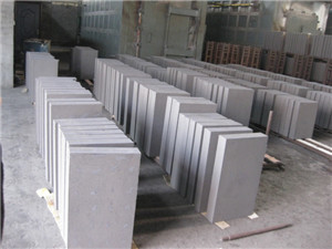 Si3N4 bonded SiC block Semi-graphitized Sidewall Carbon Block SiC Mortar