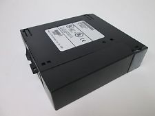 General Electric IC200GBI001-Datasheet module