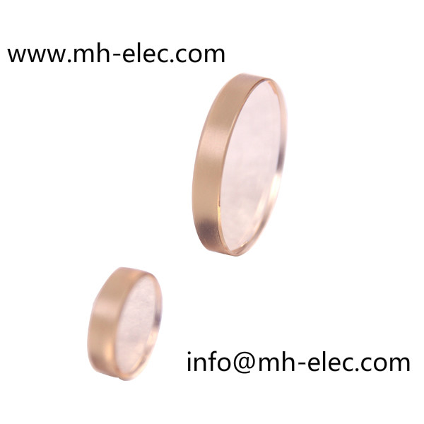Wedged Mirror High Precision|ultra Smooth|laser Gyro|inertial Optical Component|precision Optics|prism For Ring Laser Gyroscope