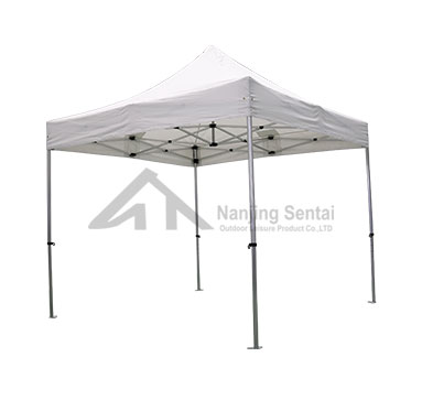 FOLDING GAZEBOS S40 SERIES
