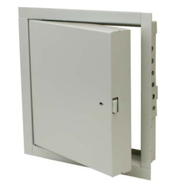 High Quality Steel Access Door used for ceiling system