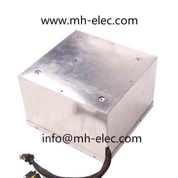 Laser Inertial Navigation Unit Calibration Free|ultra-high Accuracy|super Scalability|high Stability|compact Envelope For Inertial/GNSS Integrated Navigation System (IMUs)