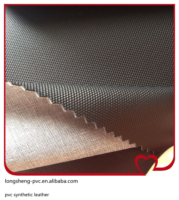 hot sale artificial car seat covers leather made in China