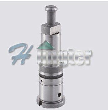 diesel nozzle,injector nozzle,element,plunger,delivery valve,head rotor,nozzle holder