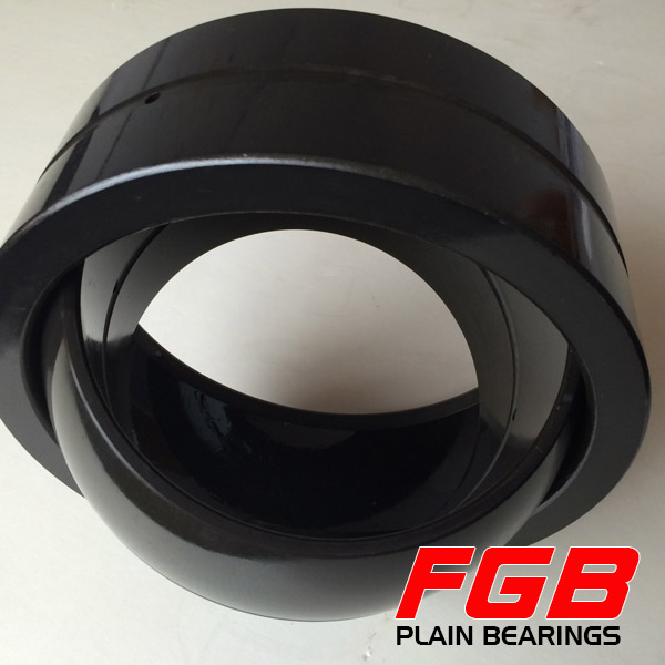Spherical Plain Bearing GE50ES GE50DO