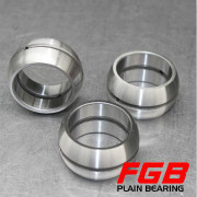 Rod end bearing GE110ES-2RS Made in China