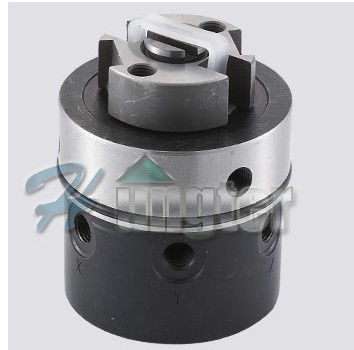injector nozzle,element,plunger,delivery valve,head rotor,nozzle injector