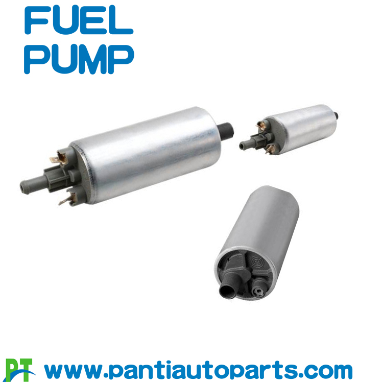 Electric-Fuel-Pump-0580453984-0580314097