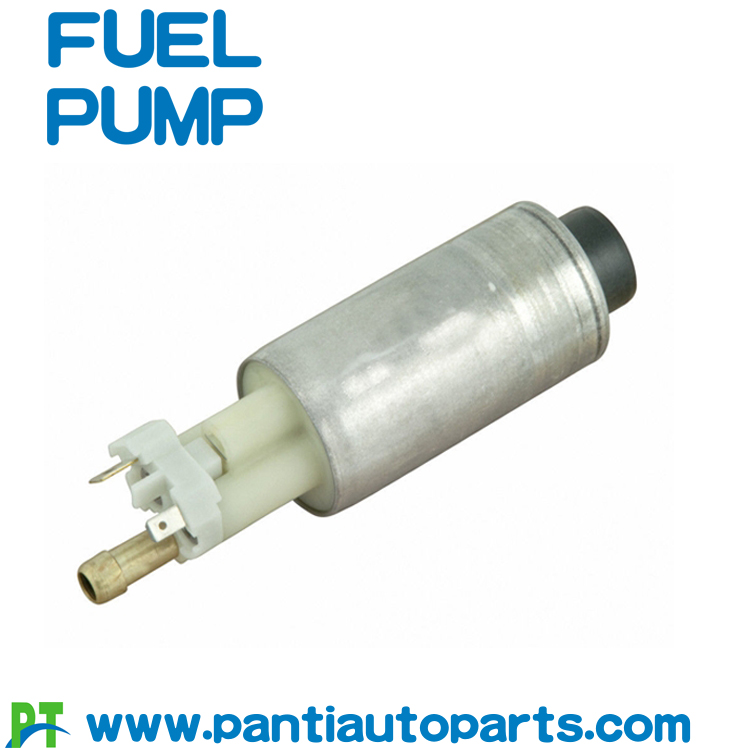 12V electric fuel pump universal for chevrolet walbro GCA3348 GSS3348 4500270