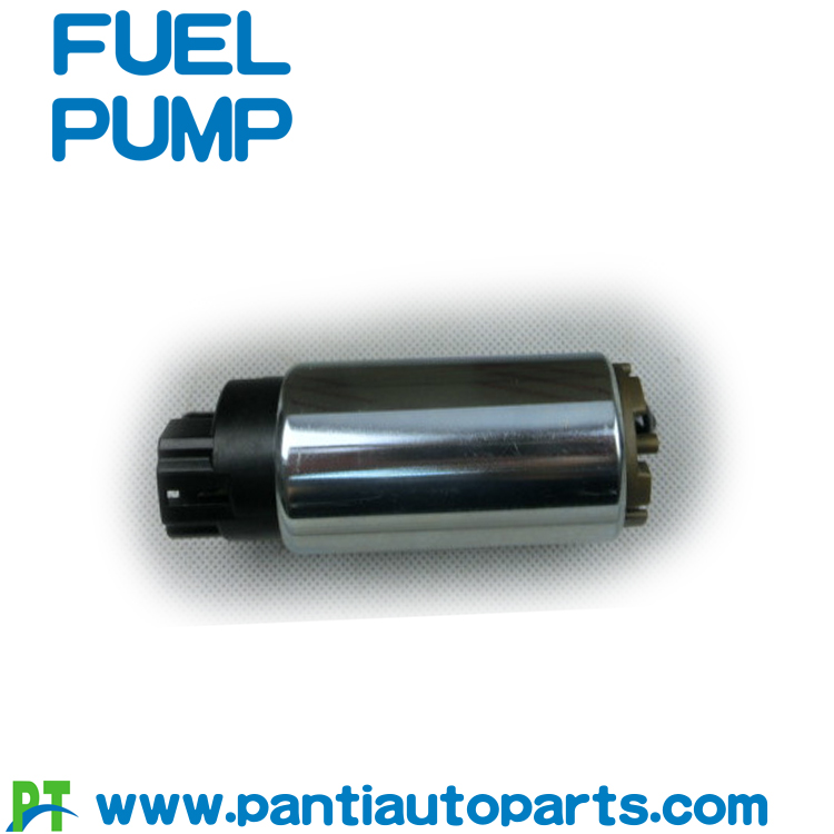 Auto-Electrical-Fuel-Pump-for-Toyota-23221-66040-