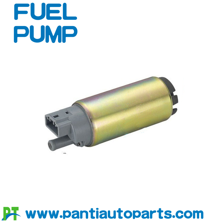 Electric fuel pump 3111122000 for TOYOTA high performance