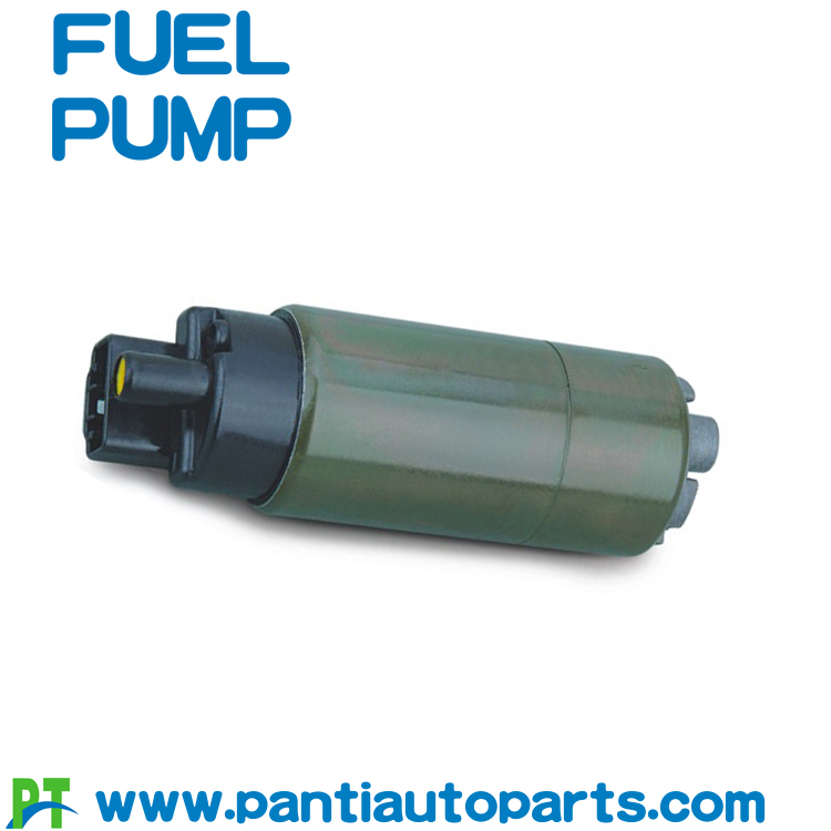 Electric Fuel Pump OEM  for Toyota