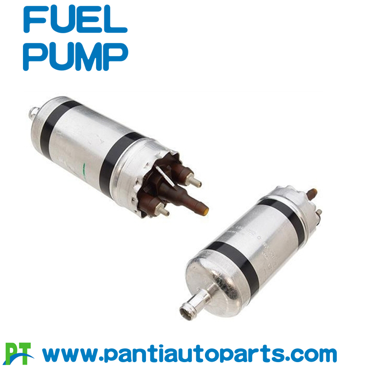 Fuel Pump for  1975-80 VW Beetle and  1975-76 Porsche 914, 251-906-091