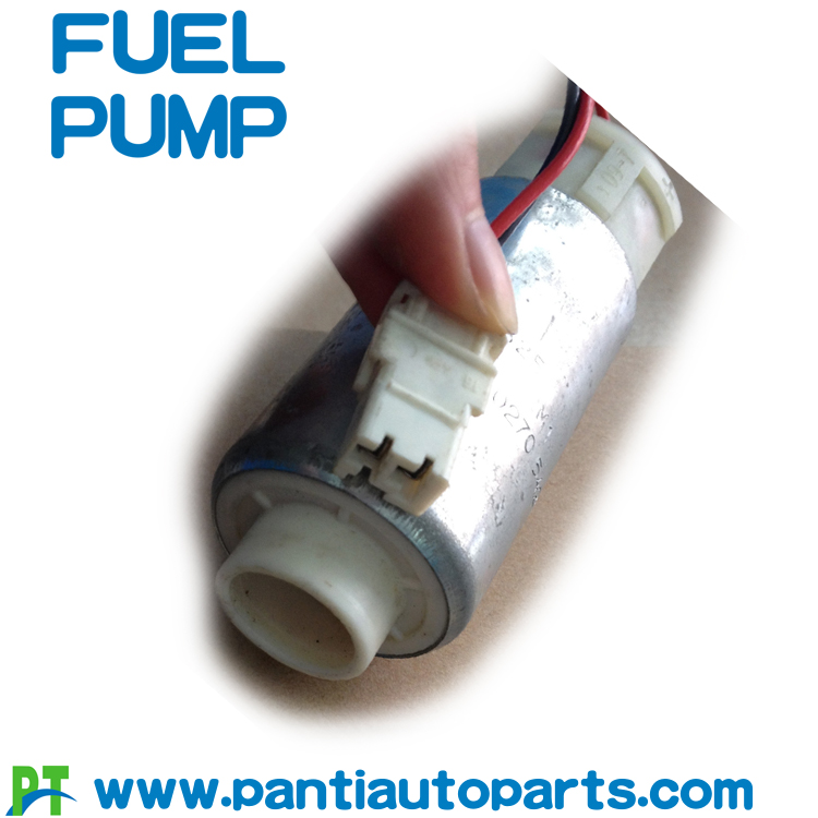 fuel pump for Land rover chevrolet 4500270 5421306 ,